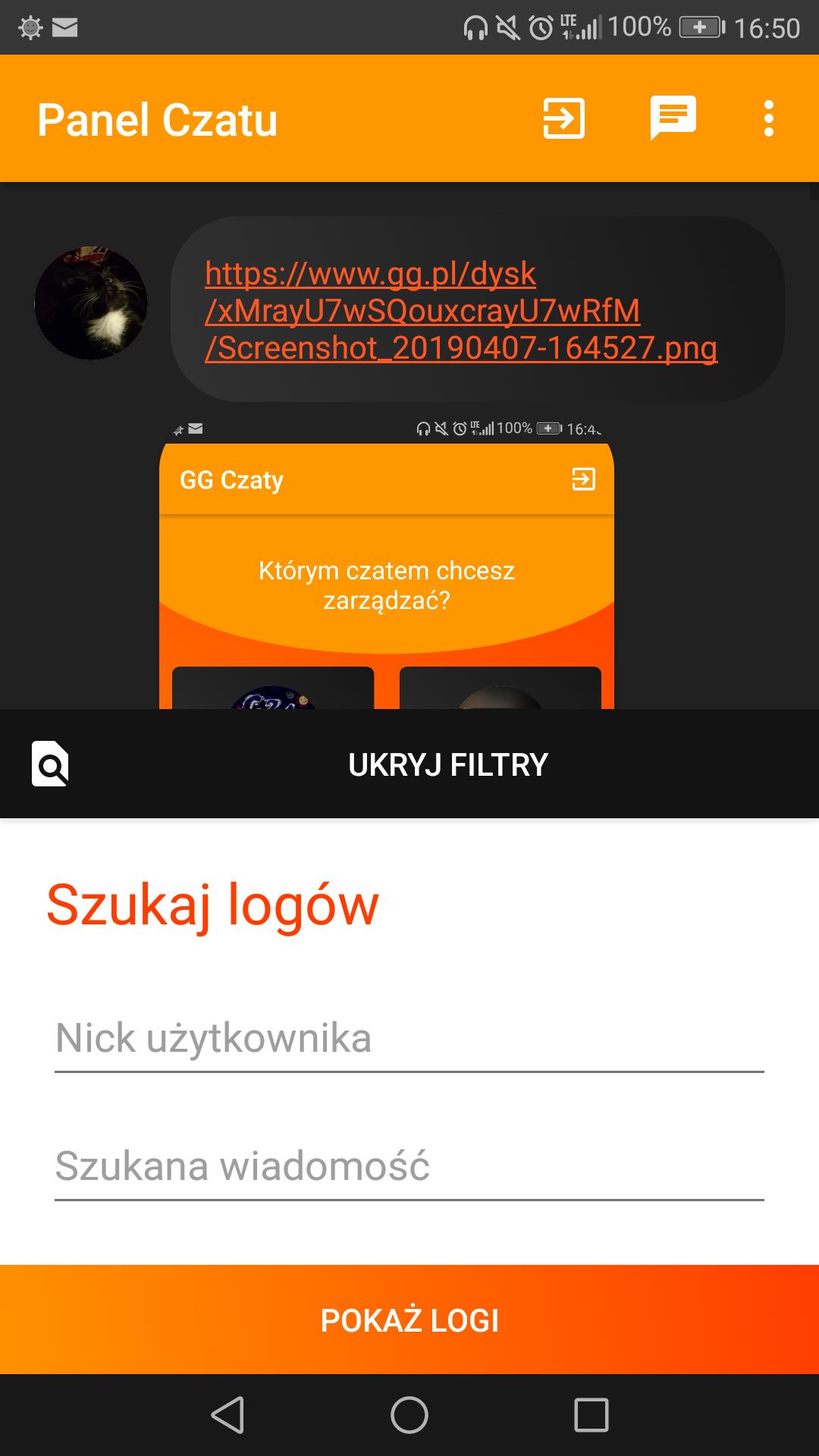 Screenshot_20190407-165015.png
