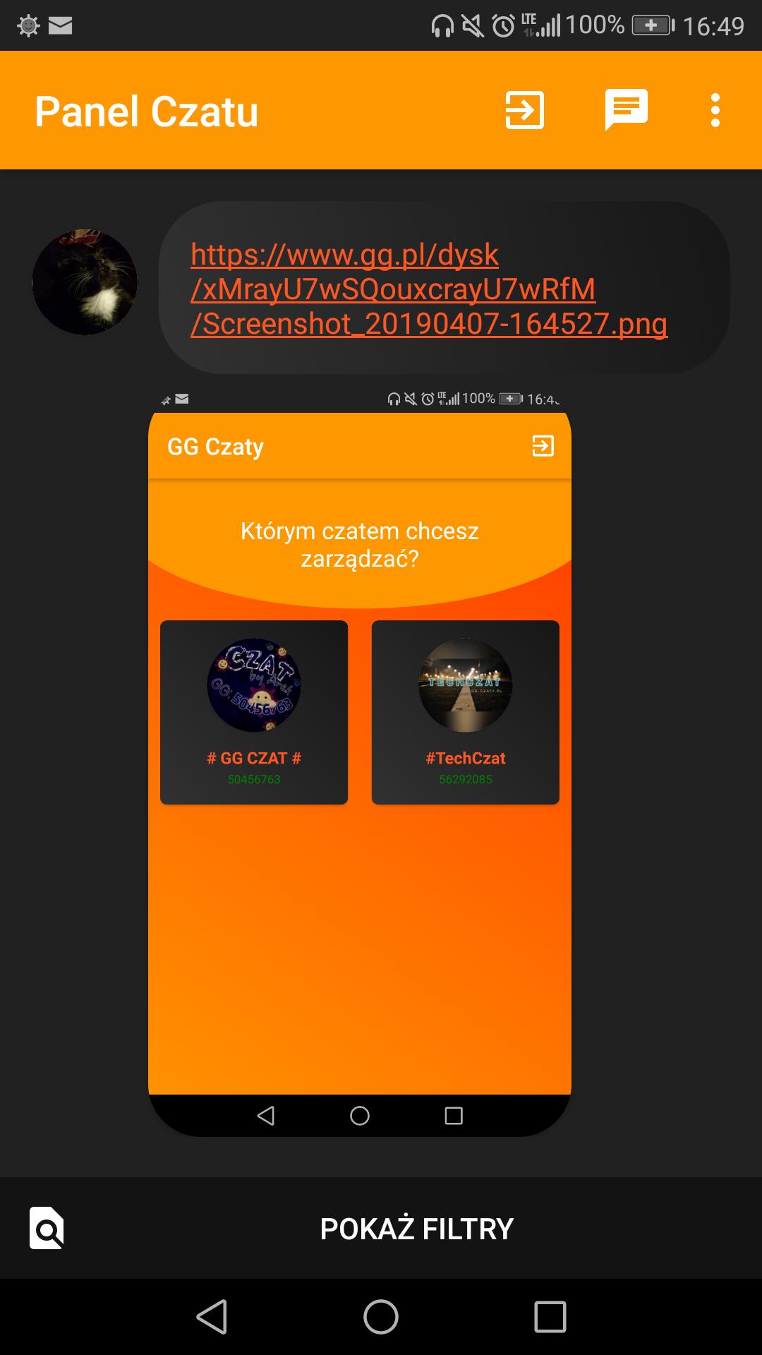 Screenshot_20190407-164925.png