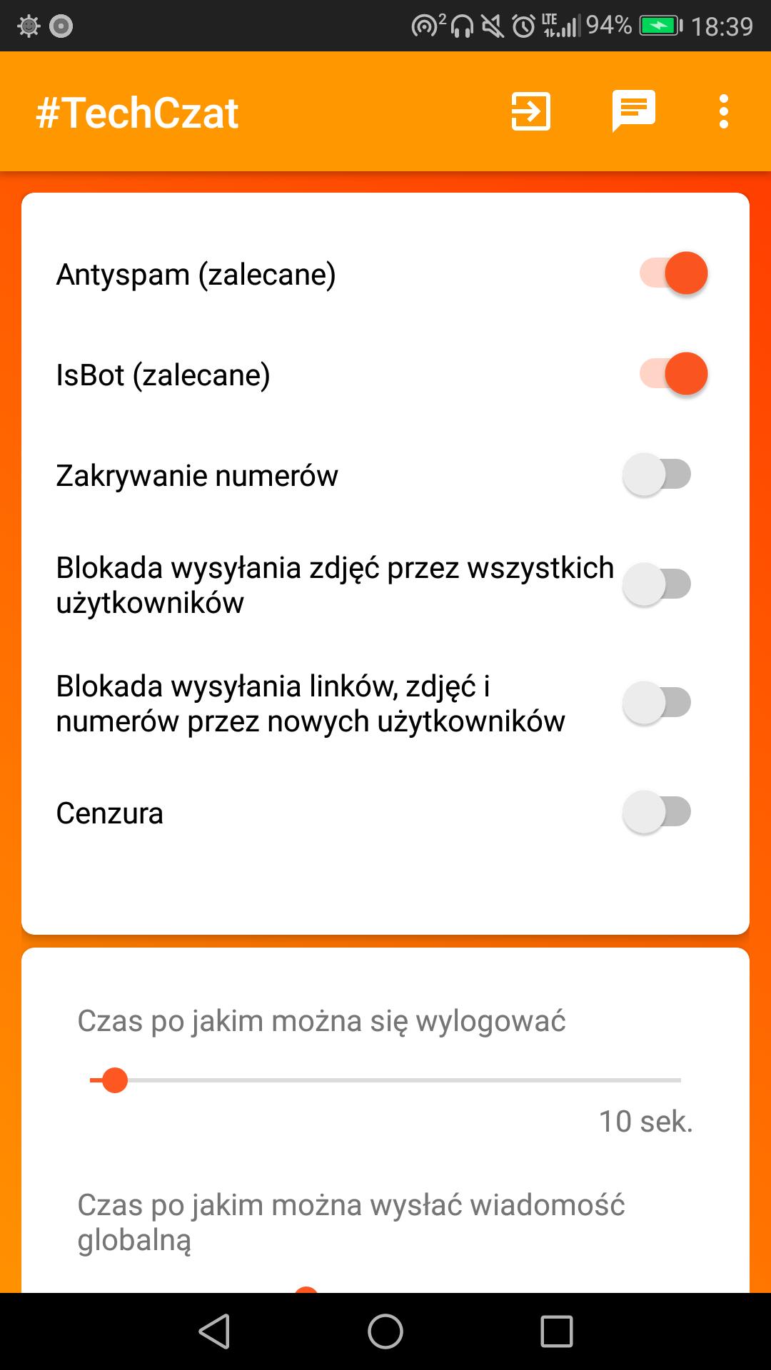 Screenshot_20190414-183935.png