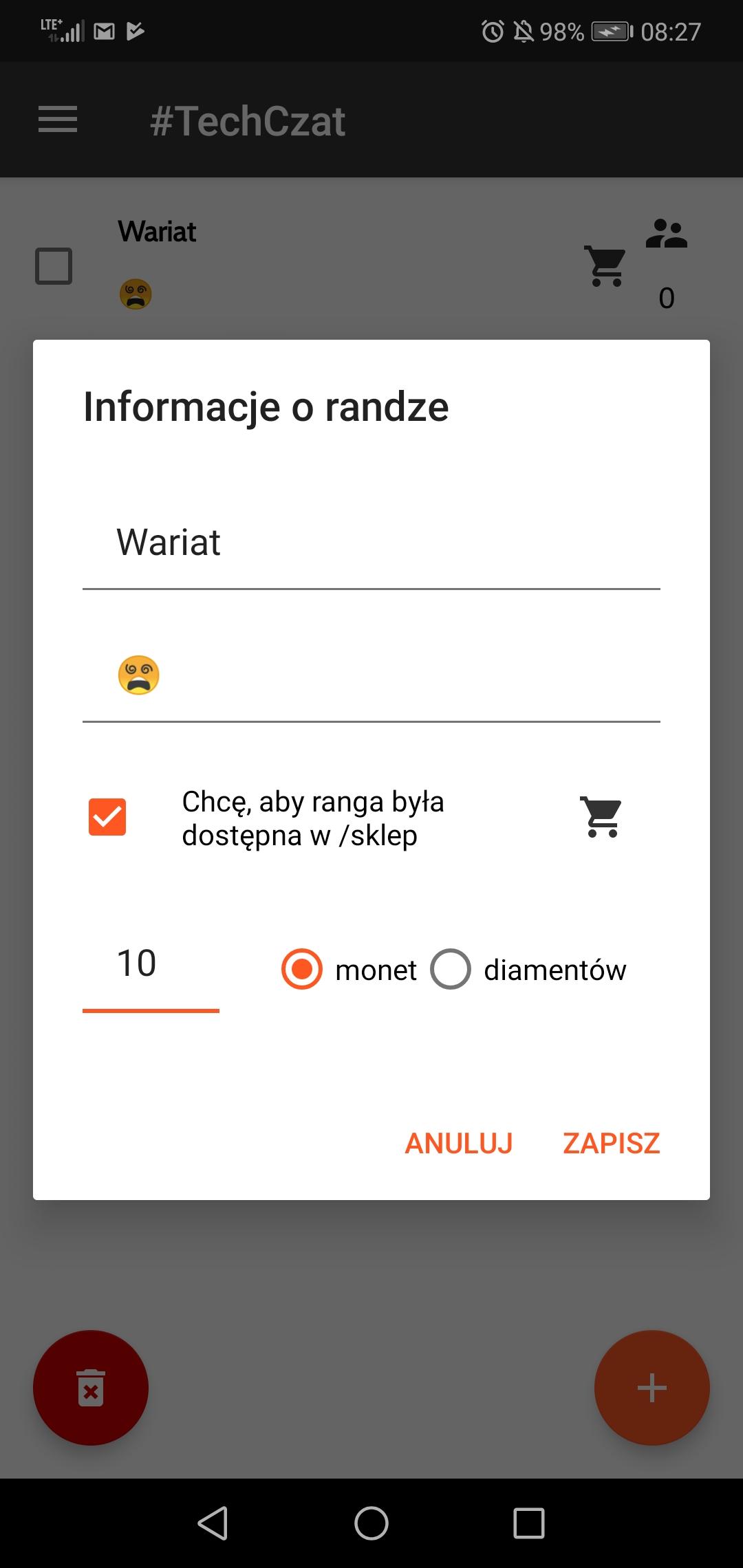 Screenshot_20191014_082700_gg.czaty.pl.jpg