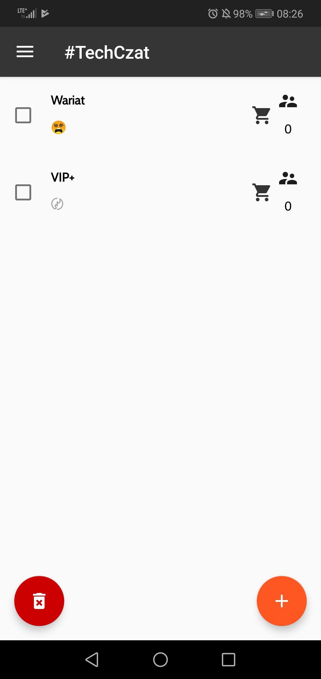 Screenshot_20191014_082623_gg.czaty.pl.jpg