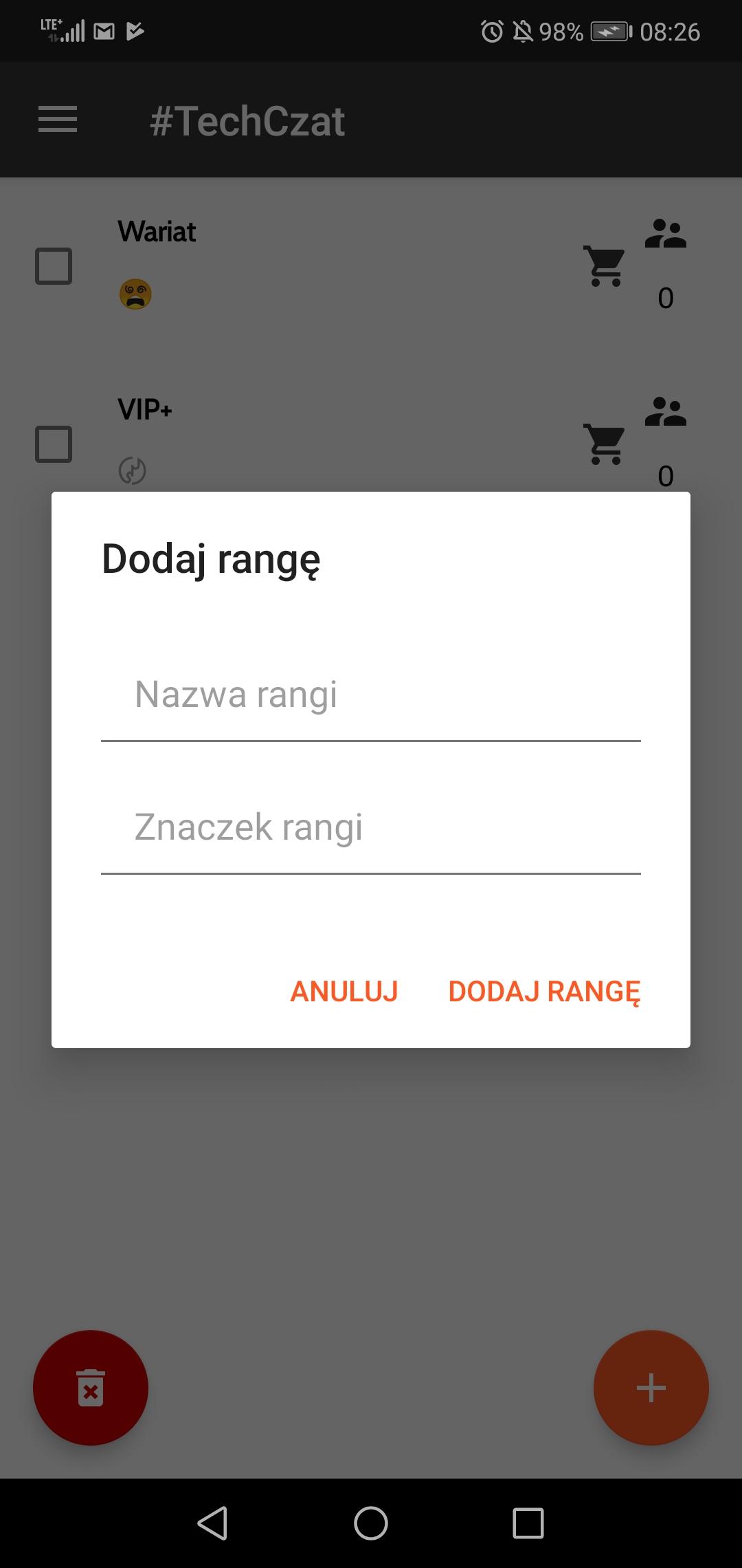 Screenshot_20191014_082640_gg.czaty.pl.jpg