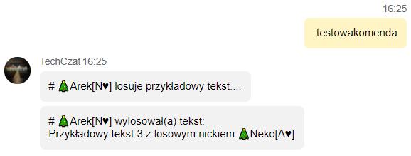 ec4.PNG