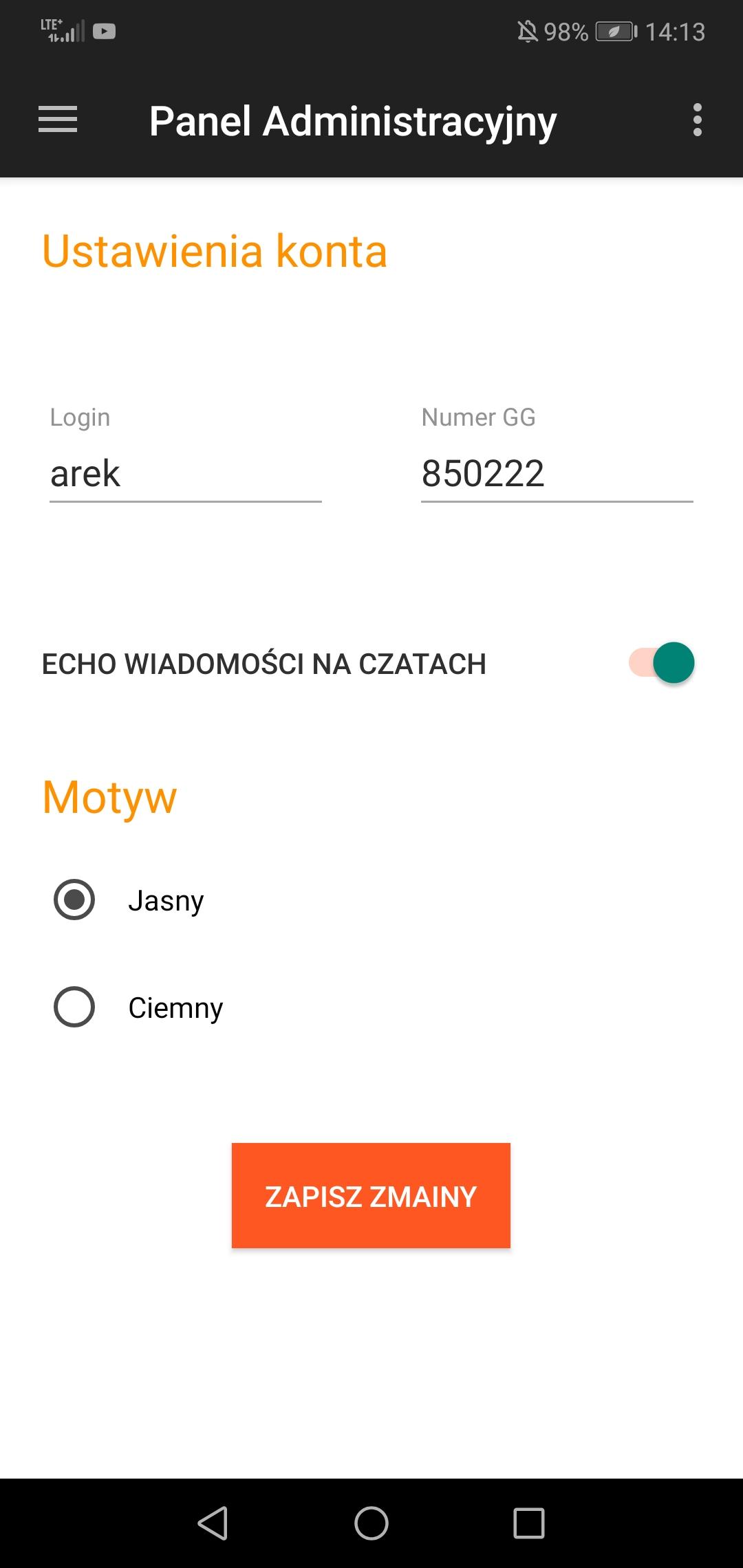 Screenshot_20200112_141304_gg.czaty.pl.jpg