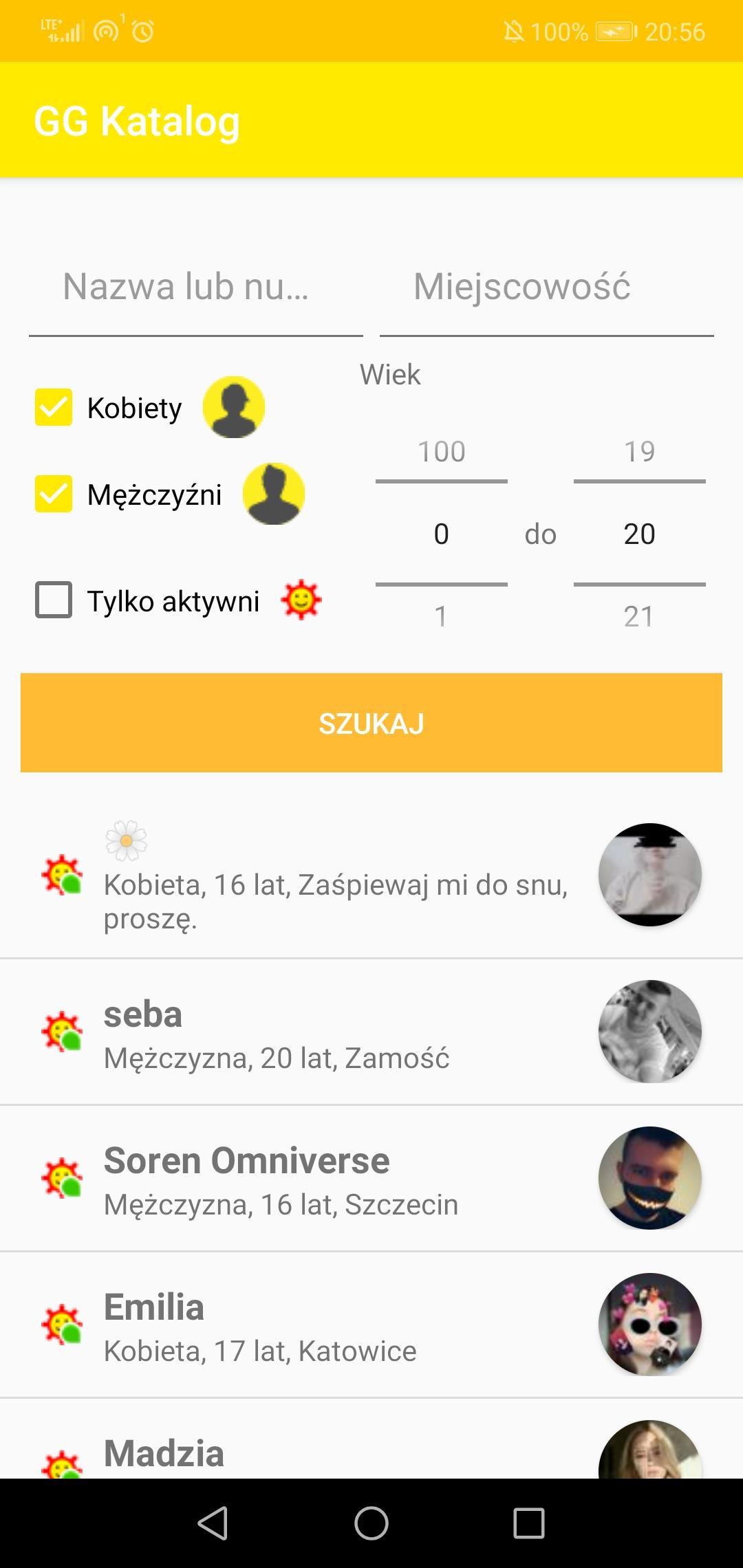 Screenshot_20200229_205608_pl.kataloggg.jpg