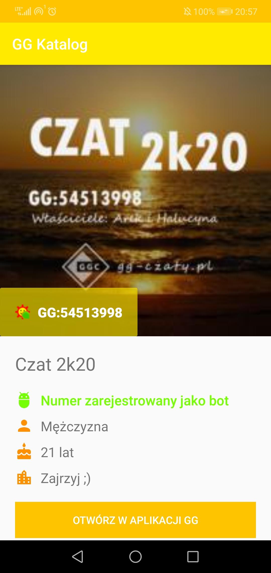 Screenshot_20200229_205736_pl.kataloggg.jpg
