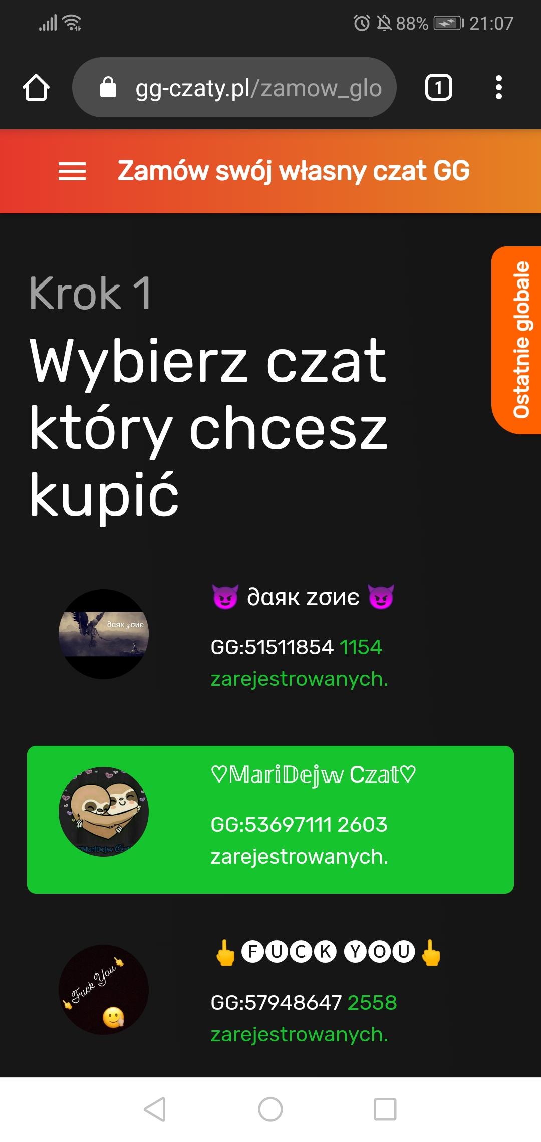 Screenshot_20200328_210722_com.android.chrome.jpg