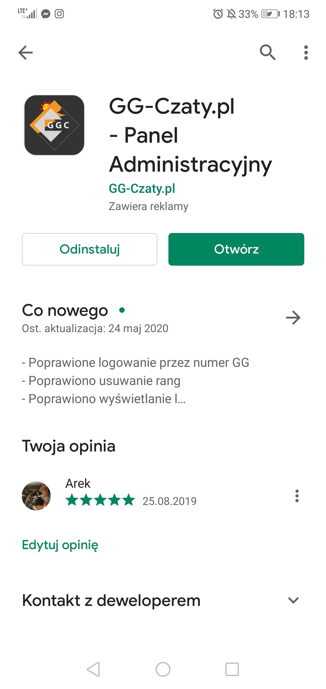 Screenshot_20200525_181329_com.android.vending.jpg