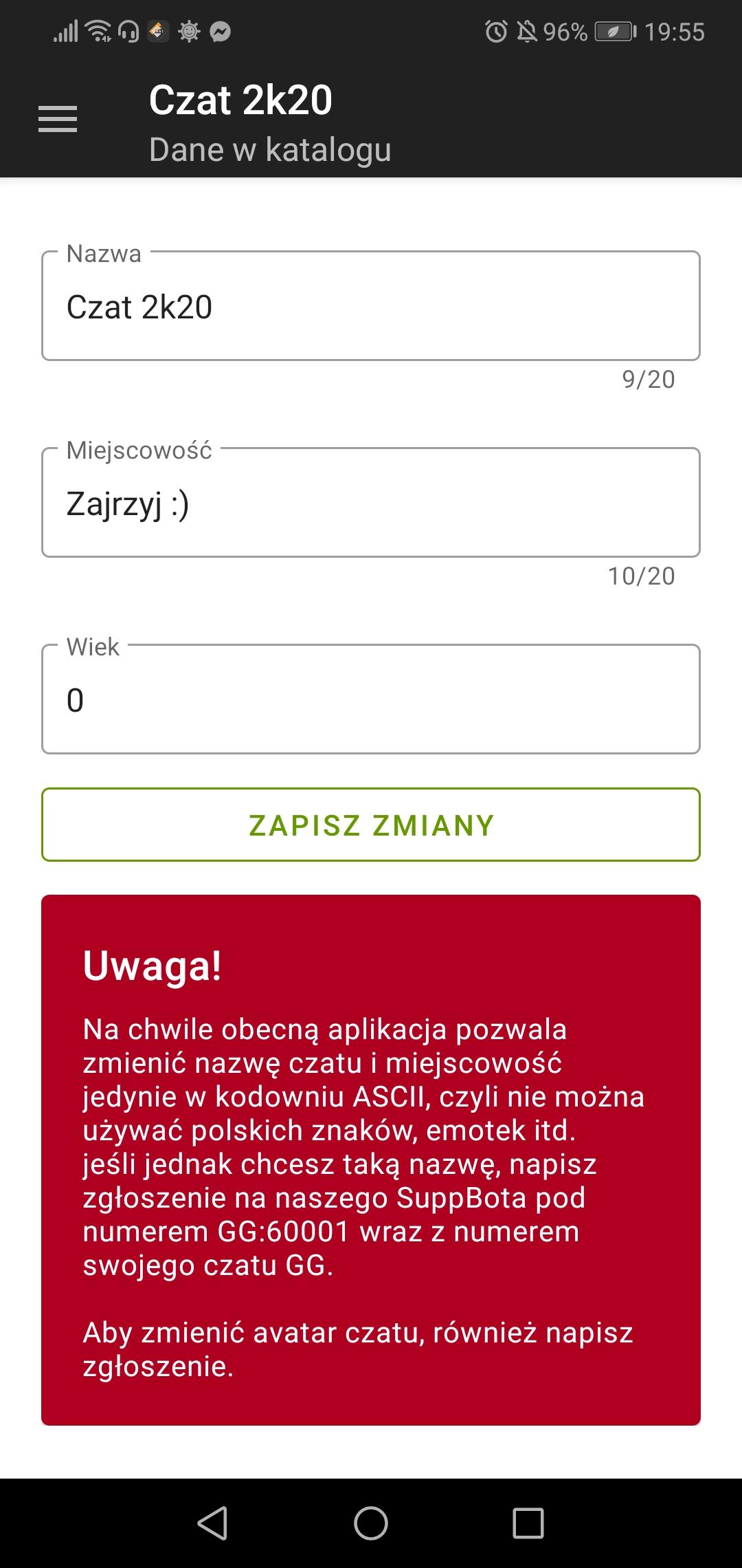 Screenshot_20200705_195520_gg.czaty.pl.jpg