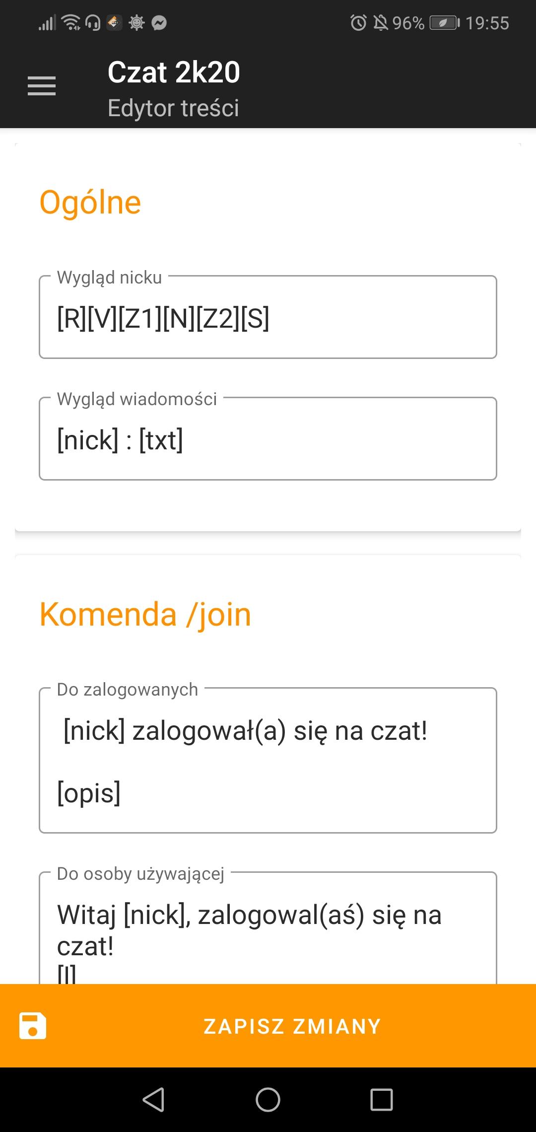 Screenshot_20200705_195526_gg.czaty.pl.jpg