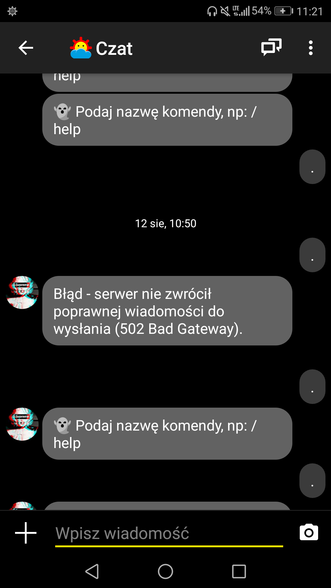 Screenshot_20170812-112148.png
