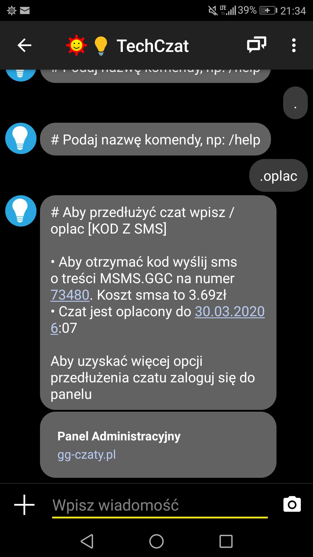 Screenshot_20170923-213426.png