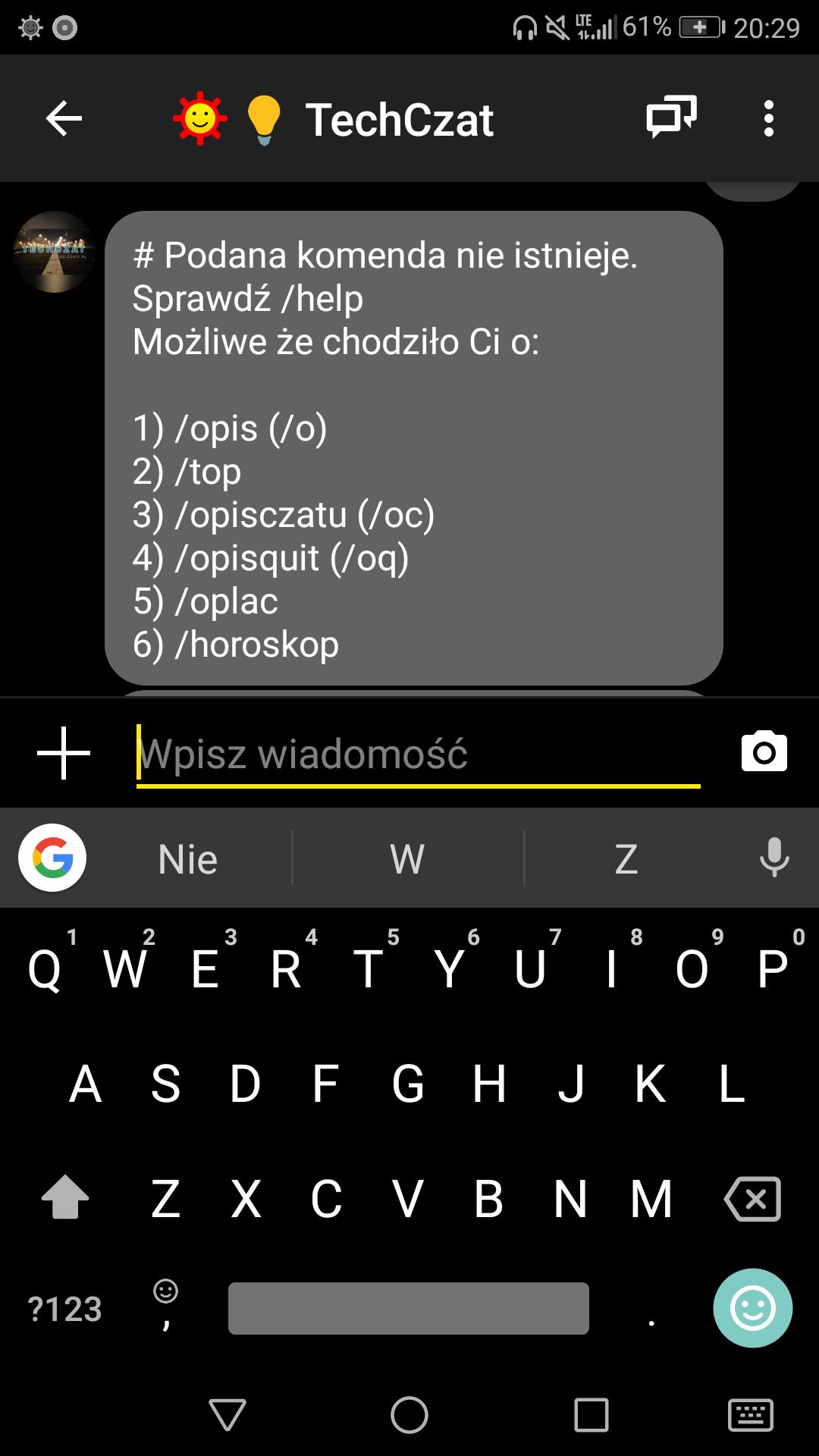 Screenshot_20171025-202955.png