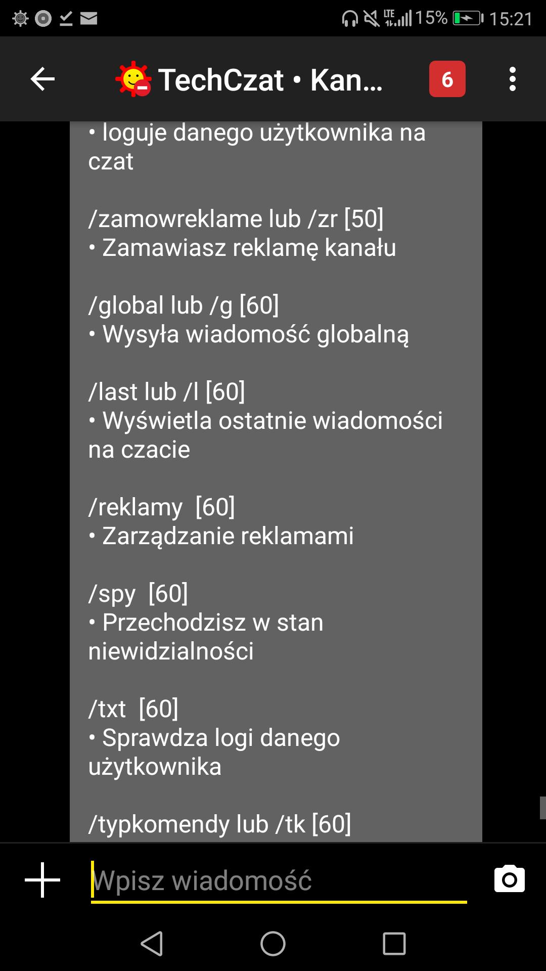 Screenshot_20180210-152157.png