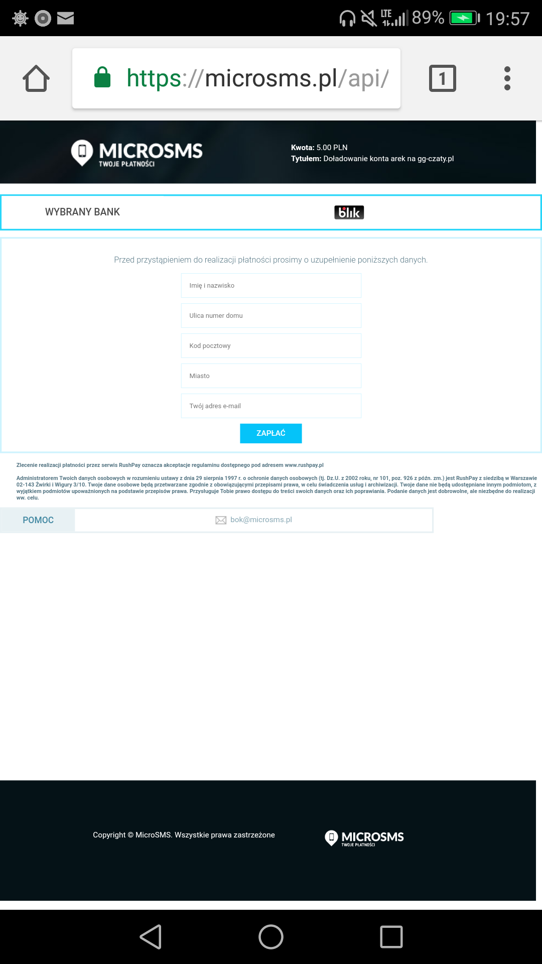Screenshot_20180211-195722.png