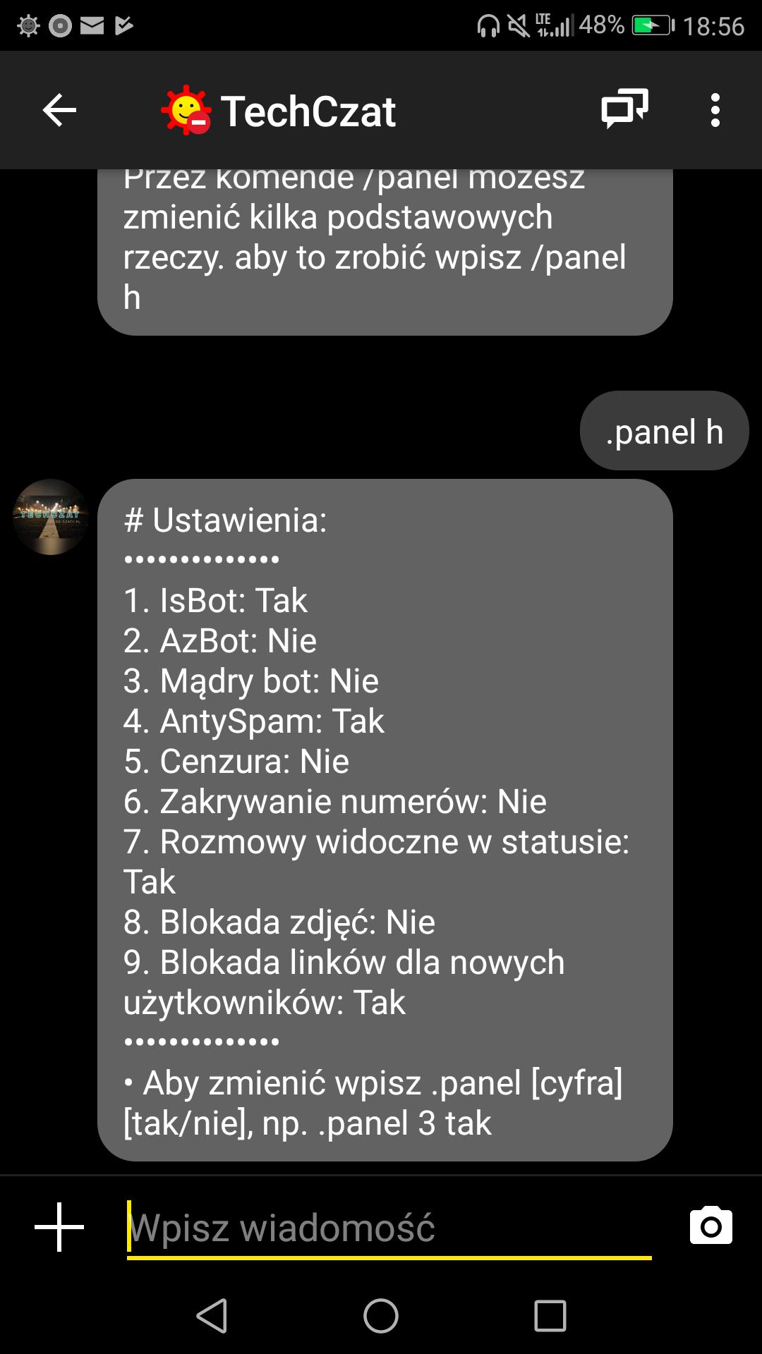 Screenshot_20180212-185634.png