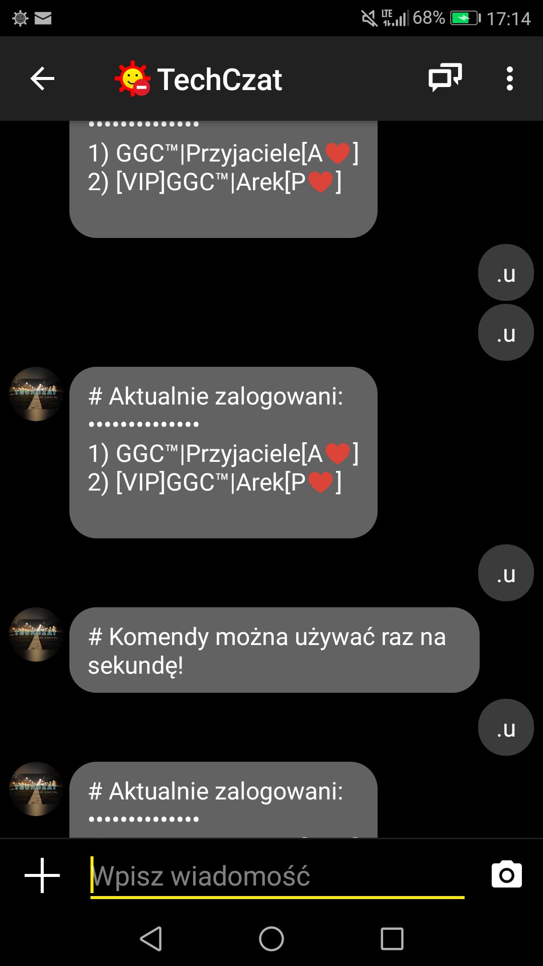 Screenshot_20180309-171440.png