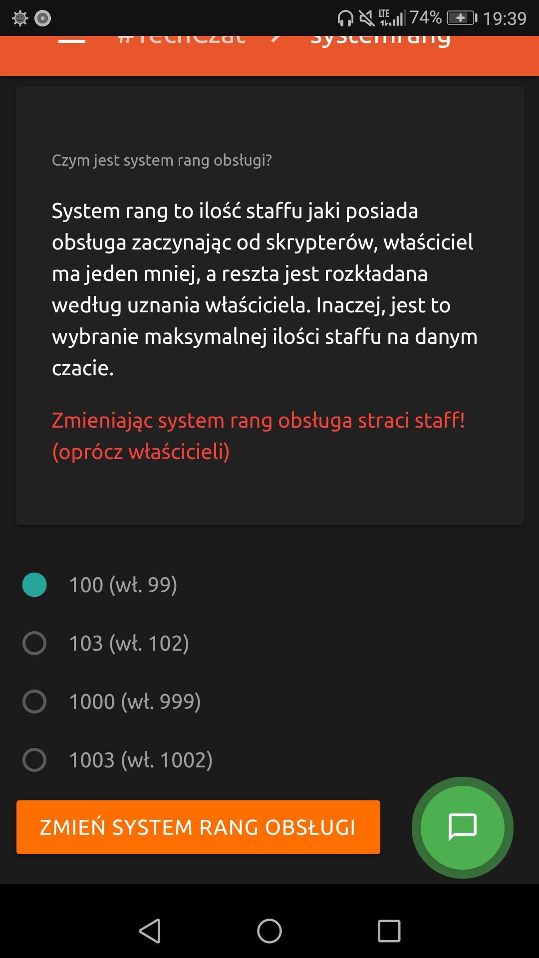 Screenshot_20180531-193949.png