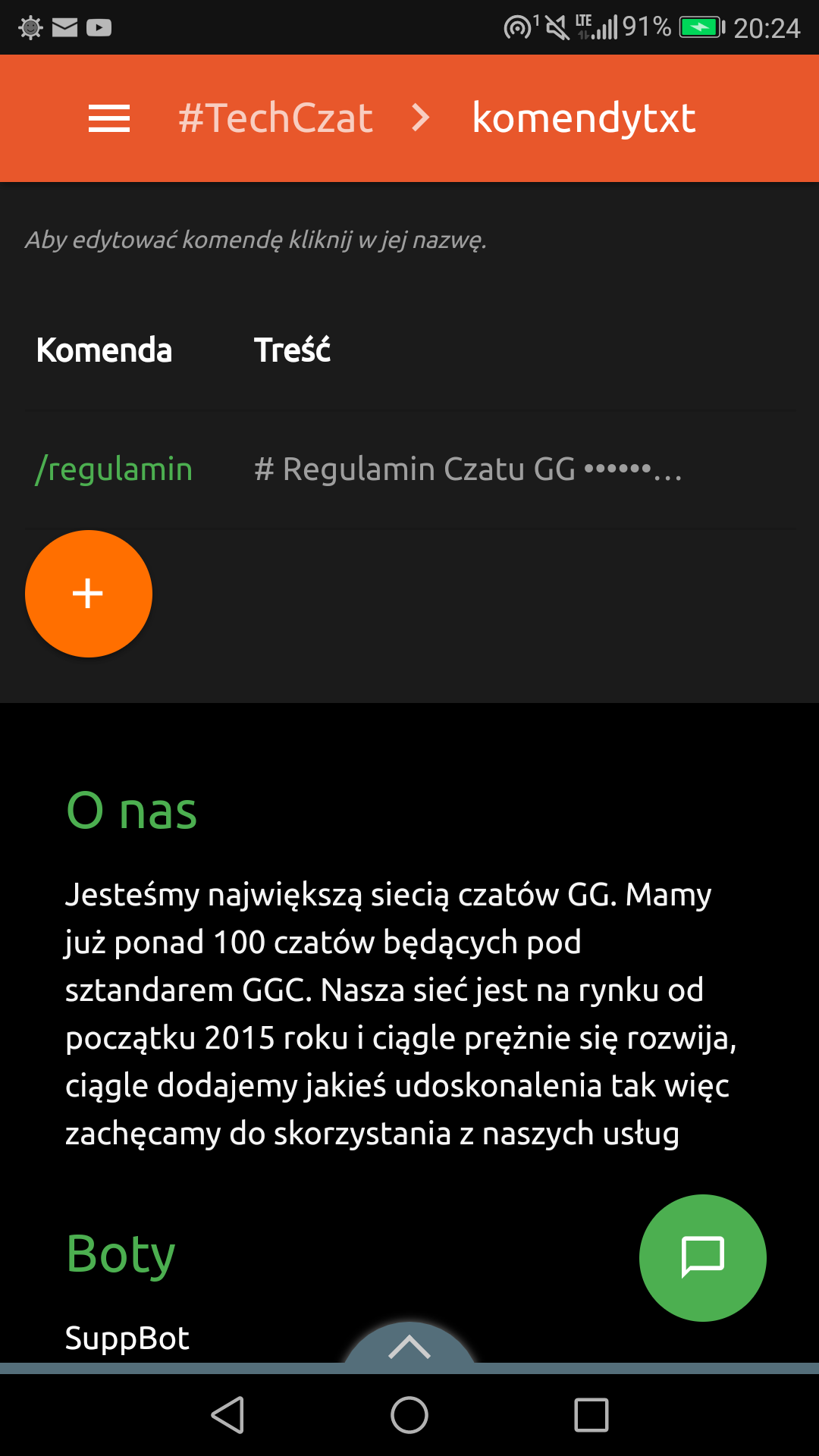 Screenshot_20180622-202430.png