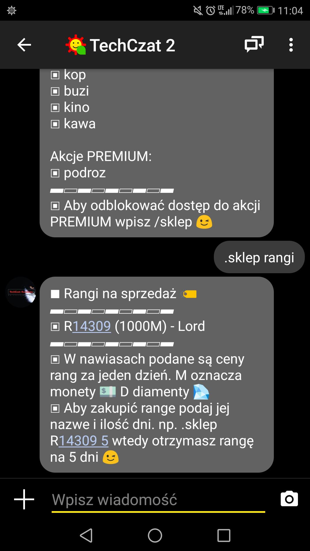Screenshot_20181103-110411.png
