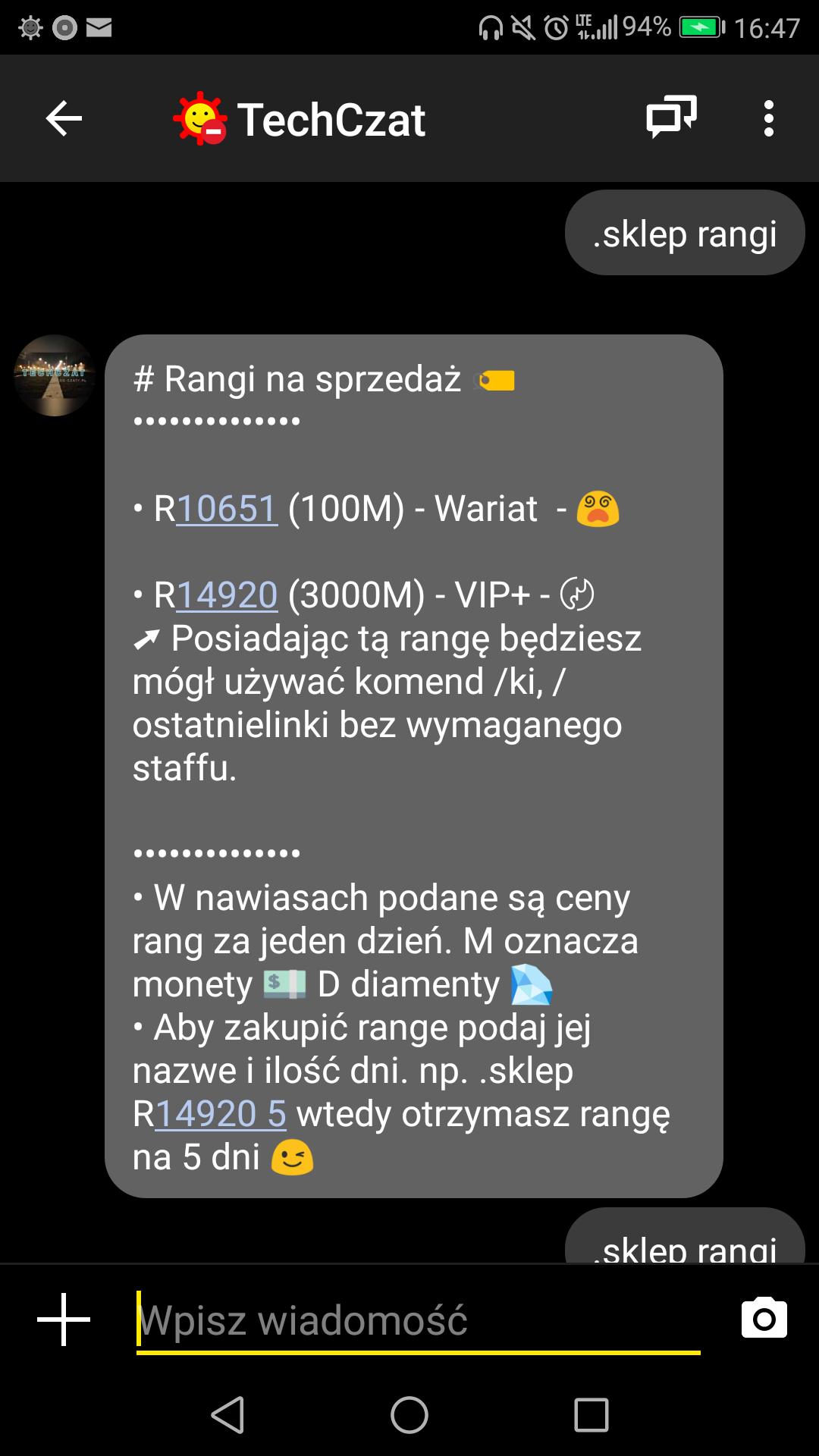 Screenshot_20181103-164756.png