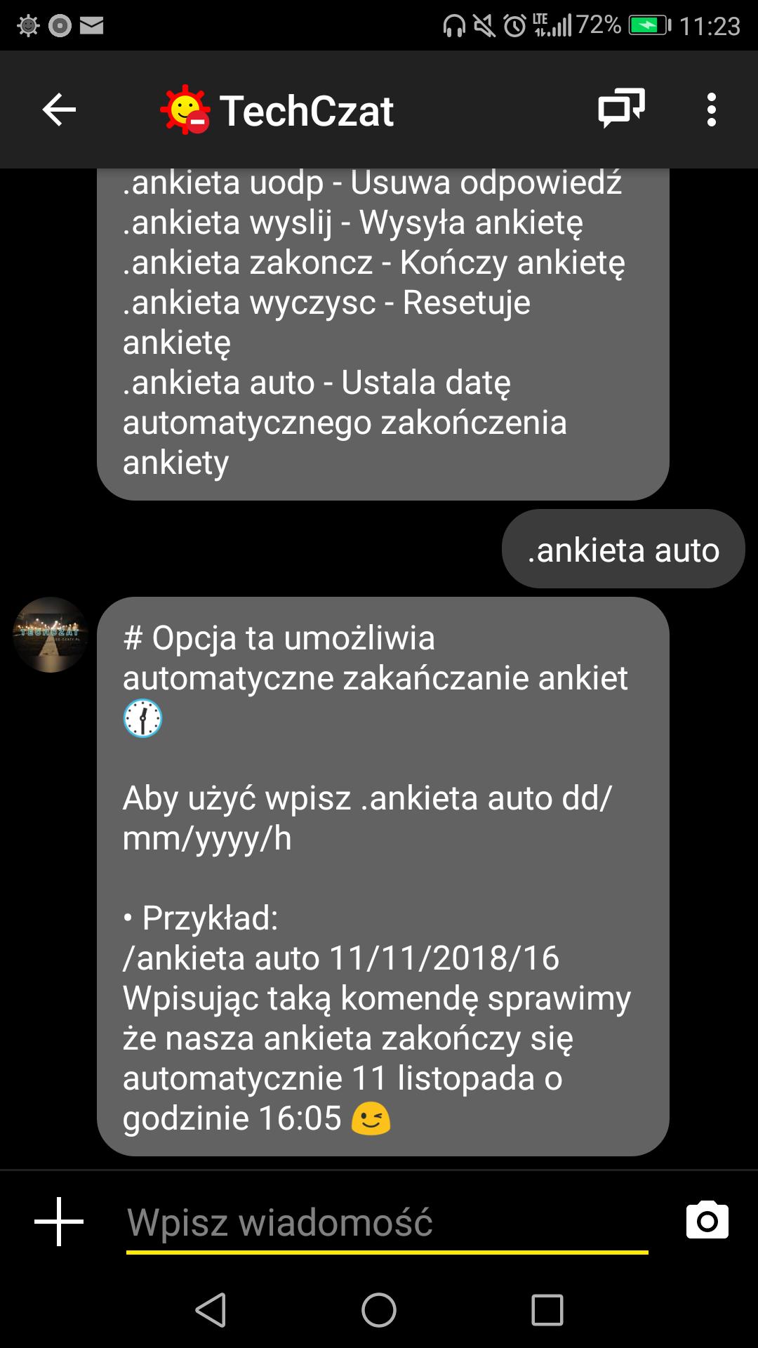 Screenshot_20181112-112354.png
